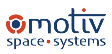 Motiv-Space-Systems