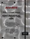 2016-Kent-USA-Acu-Rite-Award