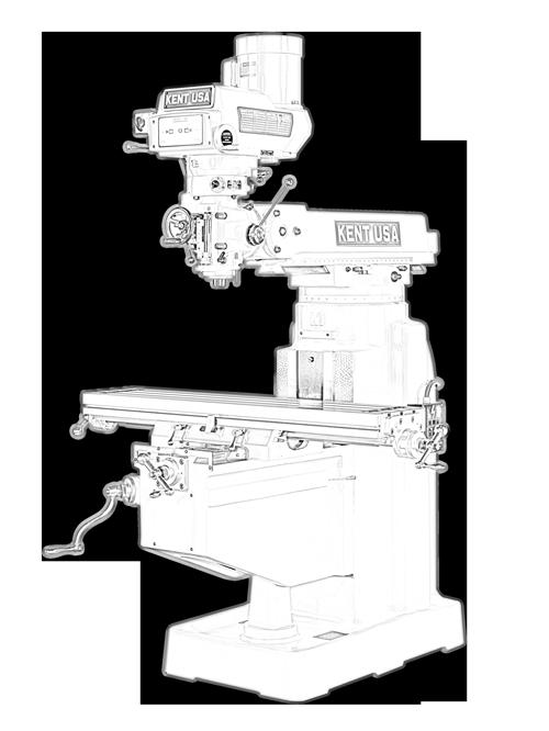 Kent-USA-Mill
