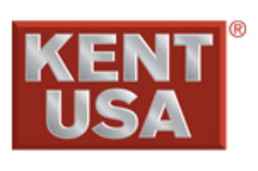Kent Industrial USA