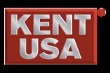 Kent Industrial USA