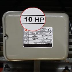 10-HP-Motor