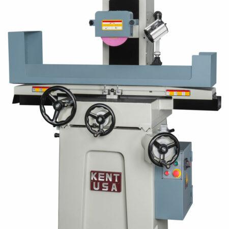 Kent-USA-CGS-618M-Surface-Grinder
