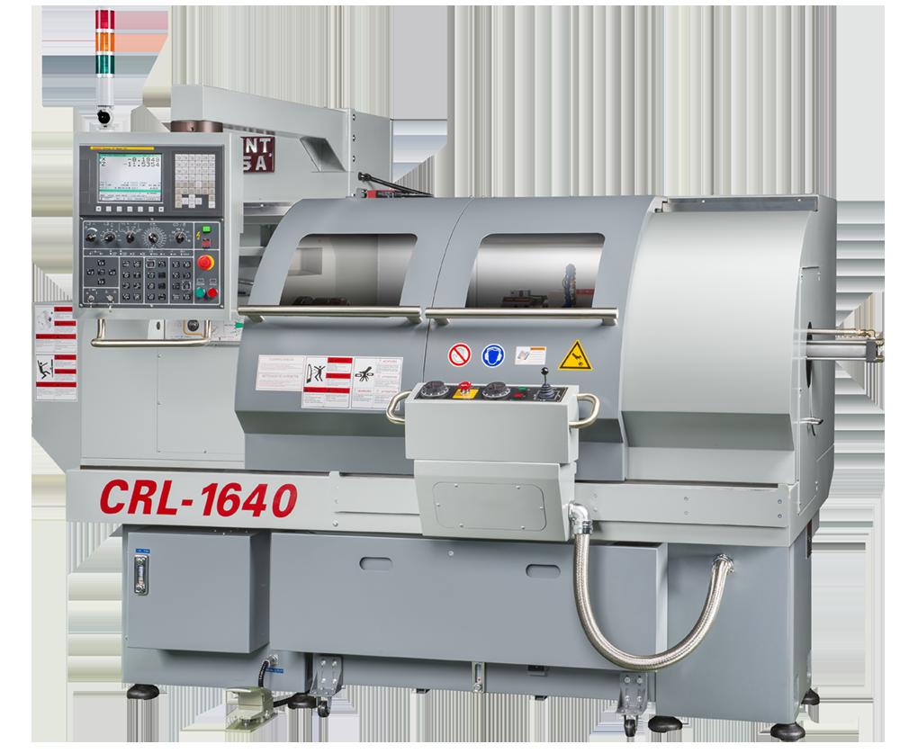 CRL-1640