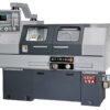 CSM-1440 CNC with Fagor Control