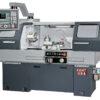 Kent USA CSM-1440NC opened door