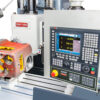 Kent-USA-Combination-Horizontal-and-Vertical-Milling-Machine-VH480-002