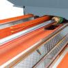 Kent-USA-Double-Column-Grinder-SGS-2012AHD-04