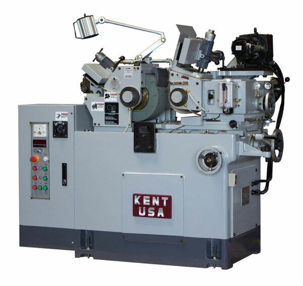 Kent-USA-KCG-12S-Centerless-Grinder