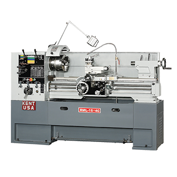 Grinders | Lathes | Mills | EDMs | Radial Arm Drills - Kent