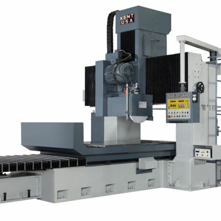 Kent-USA-SGS-2012AHD-Double-Column-Grinder