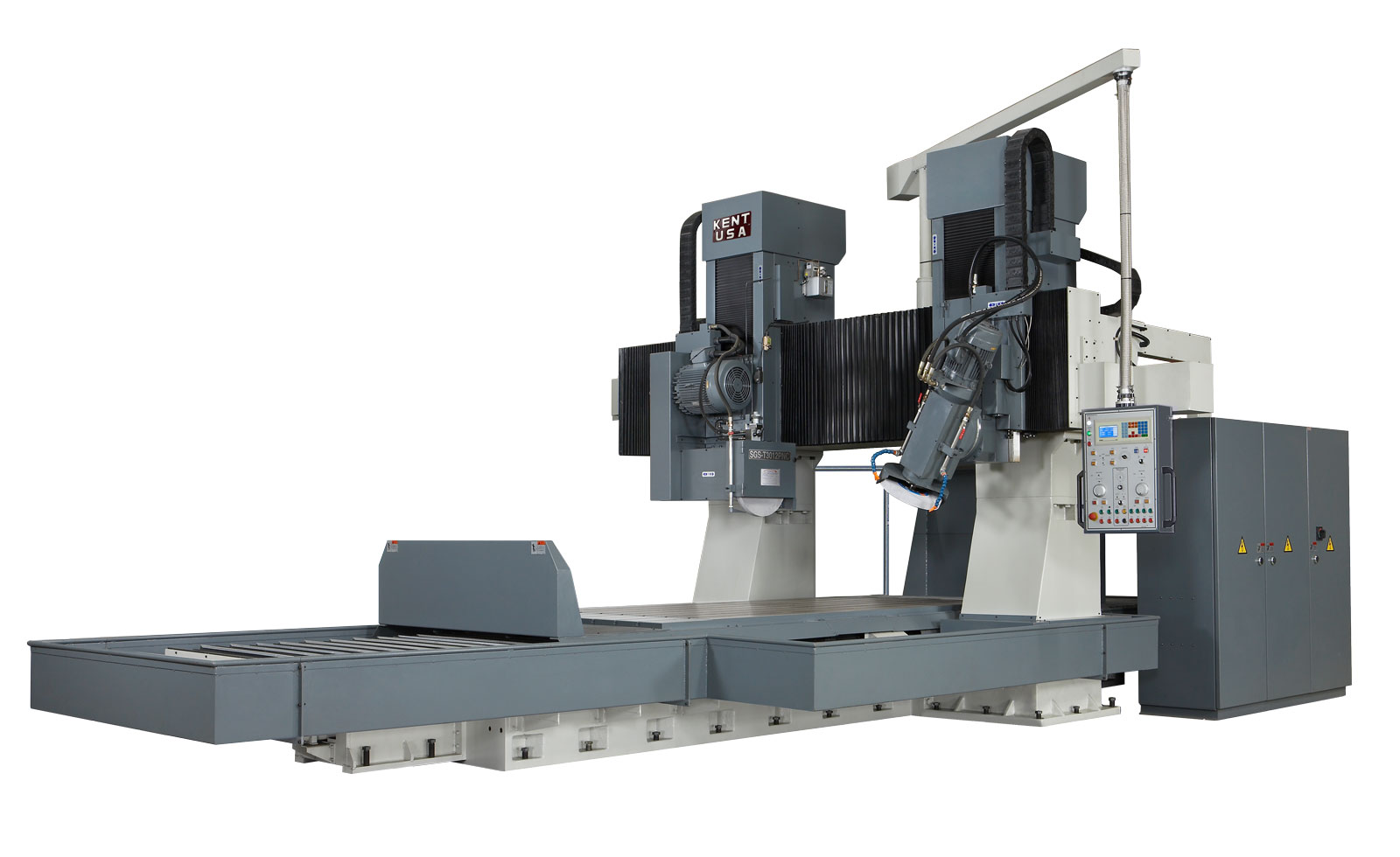 SGS-T4012AHD