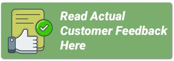 Kent-USA-Customer-Feedback