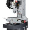 Kent USA KVR-2418A Vertical Machining Center CNC