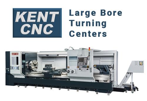 Kent-CNC--Large-Bore-Horizontal-Turning-Center-2
