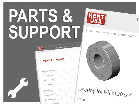 KENT-USA-Parts-and-Support