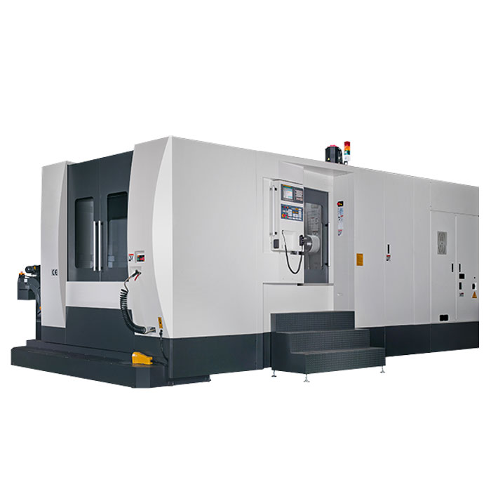 Kent-CNC-Horizontal-Machining-Center-1