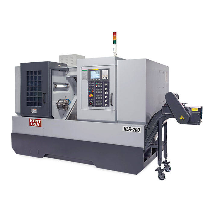 Kent-CNC-Horizontal-Turning-Center-1