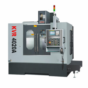 Kent-CNC-Vertical-Machining-Center-1