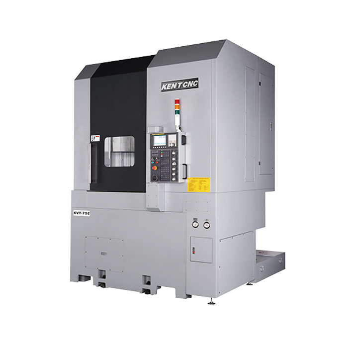 Kent-CNC-Vertical-Turning-Center-1