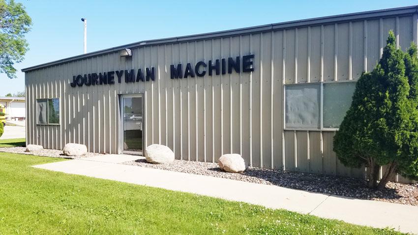 Kent-USA-Journeyman-Wisconsin-Vertical-Machining-Center-2