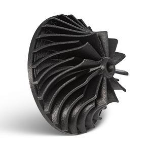 Fine Resolution 3D Printing