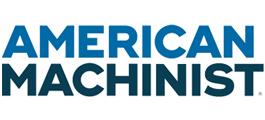 American-Machinist