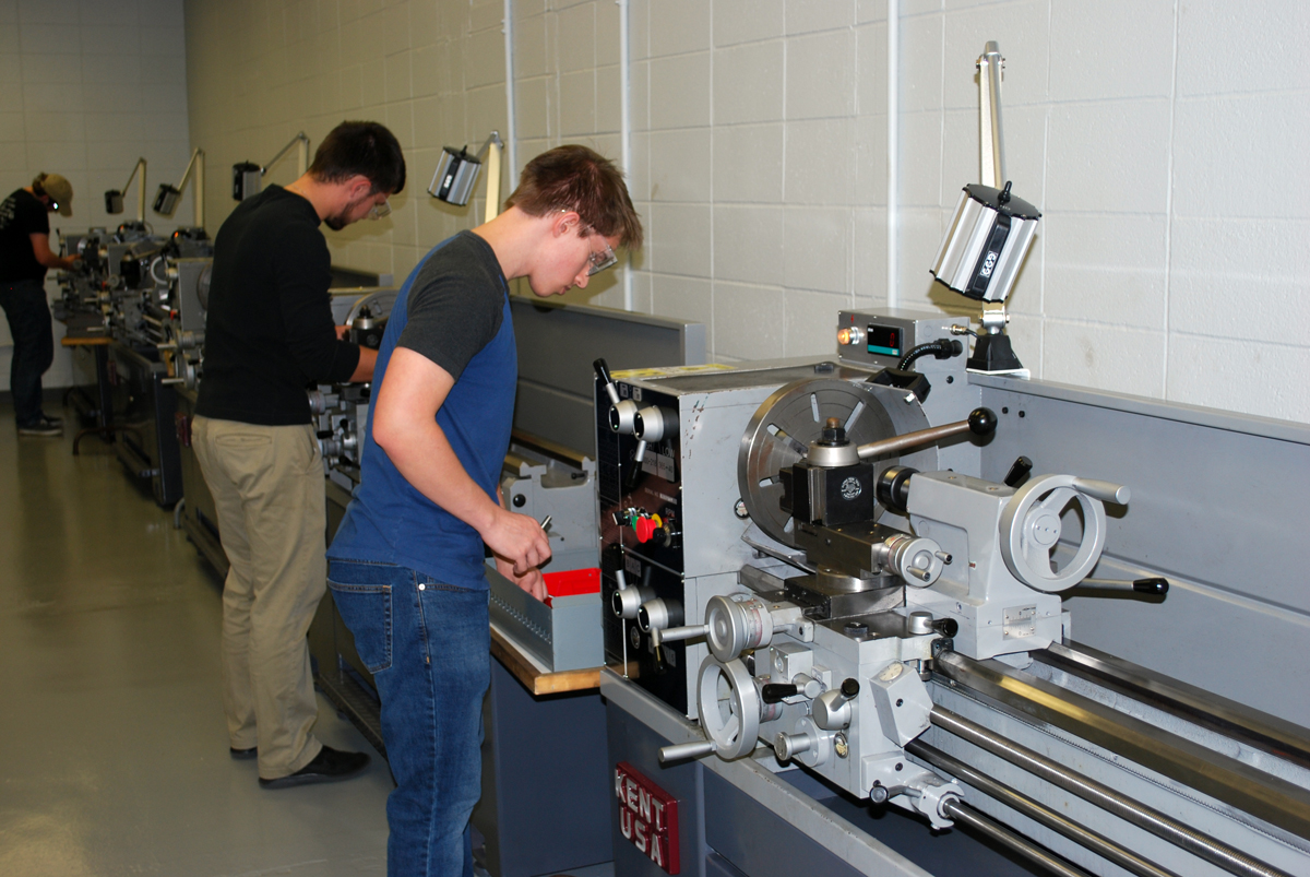 Kent-USA---Hands-on-in-Dayton-3
