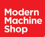 Modern-Machine-Shop