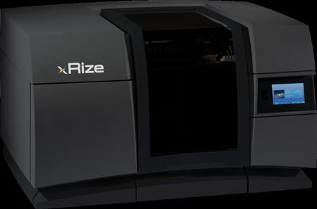 Kent-USA-Rize-XRize-3D-Printer-h