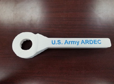 3D Printing US-Army-ARDEC-case-study 3