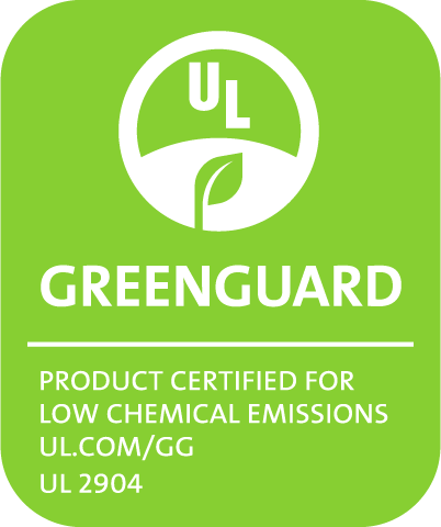 World's First Industrial 3D printer Certified with UL 2904 GREENGUARD