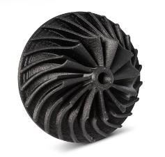Kent-USA-Rize-3D-Printer